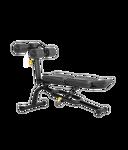 Bronze Gym H-034A