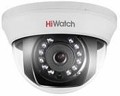 HiWatch DS-T591 (2.8 мм)