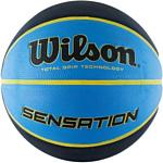 Wilson Sensation WTB9118XB0702 (7 размер)