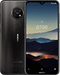 Nokia 7.2 6/128GB