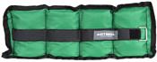 ARTBELL WG-73803-1-G 2x1 кг (зеленый)