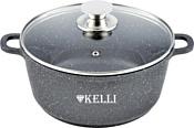 Kelli KL-4000-24