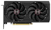 Sapphire Pulse Radeon RX 5500 XT 8192Mb (11295-01-20G)