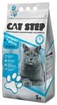 Cat Step Compact White Original 5л