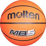 Molten MB5 (5 размер)