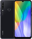 Huawei Y6p MED-LX9N 3/64GB