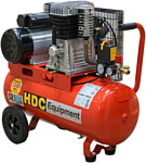 HDC HD-A051