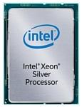 Intel Xeon Silver 4214R Cascade Lake (2400MHz, LGA3647, L3 16896Kb)