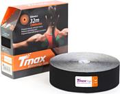 Tmax Extra Sticky 5 см х 32 м (черный)