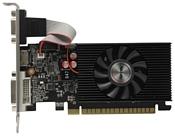 AFOX GeForce GT 710 2GB (AF710-2048D3L7-V1)