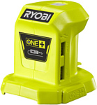 Ryobi R18USB-0