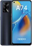 Oppo A74 CPH2219 4/128GB