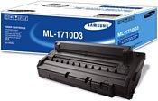 Аналог Samsung ML-1710D3