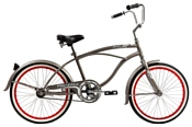 Micargi Bicycles Jetta