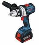 Bosch GSR 18 VE-2-LI (0601865300)