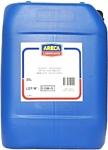 Areca F4500 5W-40 20л