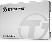 Transcend TS256GSSD370S