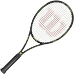 Wilson Blade 98 18x20