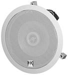 HK Audio IL 60-CT