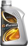 G-Energy Far East 5W-30 1л
