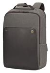 HP Executive Backpack 17.3 (P6N22AA)