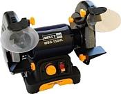 Watt WBG-150VL