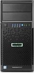 HP ProLiant ML30 (831068-425)