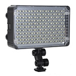 Aputure Amaran LED Video Light AL 198A