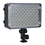 Aputure Amaran LED Video Light AL 198A