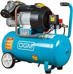 DGM AC-250