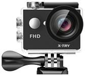 X-TRY XTC100 FHD