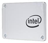 Intel SSDSC2KI010X601