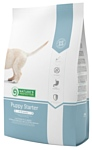Nature's Protection Puppy Starter (18 кг)