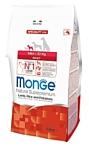 Monge Speciality Mini Adult Ягненок с Рисом и Картофелем (2.5 кг)