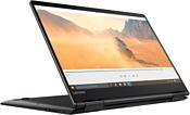 Lenovo Yoga 710-15IKB (80V5000VRA)