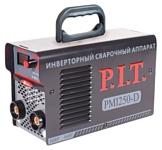 P.I.T. PMI 250-D
