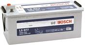 Bosch L5 092 L50 770 (180Ah)