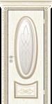 Юркас Венеция-1 ДО (Эмаль золото)