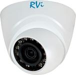 RVi HDC311B-C (3.6 мм)
