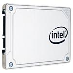 Intel SSDSC2KW256G8
