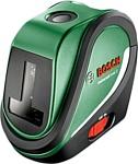 Bosch UniversalLevel 2 Basic (0603663800)