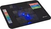 STM electronics IcePad IP15