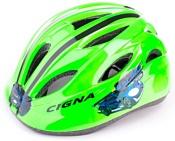 Cigna WT-021