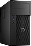 Dell Precision 3620-2653 MT