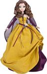 Sonya Rose Золотая коллекция Эльза R4345N