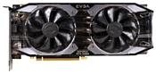 EVGA GeForce RTX 2080 1800MHz PCI-E 3.0 8192MB 14000MHz 256 bit HDMI HDCP XC GAMING