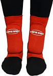 Vimpex Sport 2761 M (красный)