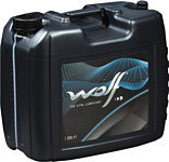 Wolf Official Tech 5W-30 C3 20л