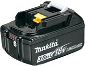 Makita BL1830B (632G12-3)