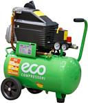 ECO AE-251-3